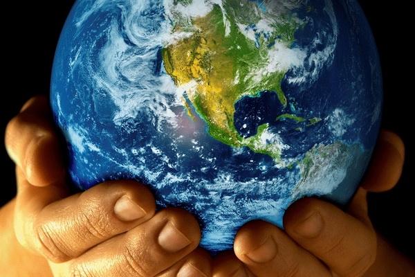 Интересные факты о мире